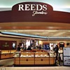 Reeds Jewelers Robbery Suspects Arrested in Houston