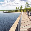 Reinventing Shelby Farms