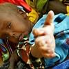 Remember Rwanda?