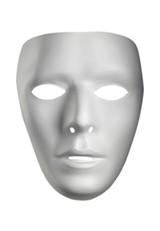 face_jpg-magnum.jpg