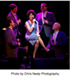 Crazy:  Playhouse revives A Closer Walk with Patsy Cline (2)