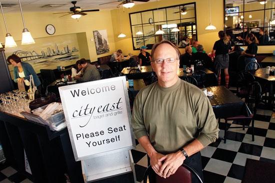 werec_foodnews_cityeast.jpg