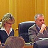 House Subcommittee Amends Education Bill, Allowing Collective Bargaining to Survive
