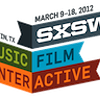 Report from SXSW