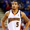 Report: Grizzlies to Sign Marcus Williams