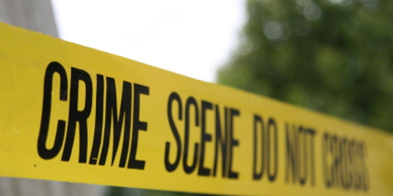 Report Shows Countywide Increase in Violent Crime, Decrease in Property Crime
