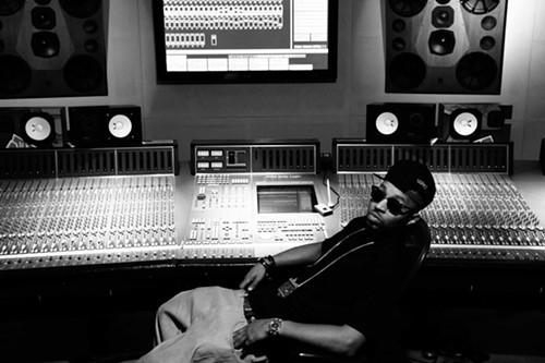 drumma-boy-studio.jpg