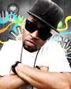 Reppin' for Memphis: Q & A with Drumma Boy (2)