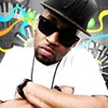 Reppin' for Memphis: Q & A with Drumma Boy