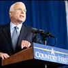 It's On: McCain To Debate