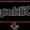 Republicorps