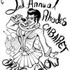 Rhodes College Cabaret Drag Show