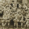 Rhodes vs. Sewanee: 113 Years of Tradition
