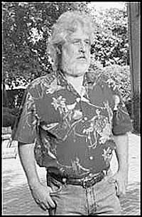 Richard Fields in 2001