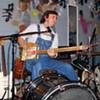 BluesTube: Richard Johnston takes Beale Street online