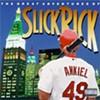 Rick Ankiel: Marvel Comics Superhero