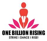one-billion-logo-square-640x550.jpg