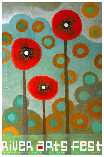 RAF-Jeni-Stallings-RiverPoppies-poster.jpg