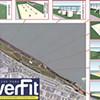 RiverFit Stays Open Through April