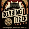 Roaring Tiger: A New Memphis-made Vodka