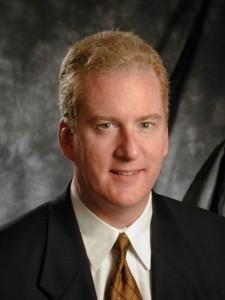 Robert Meyers