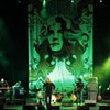 Robert Plant: Live at the Garden