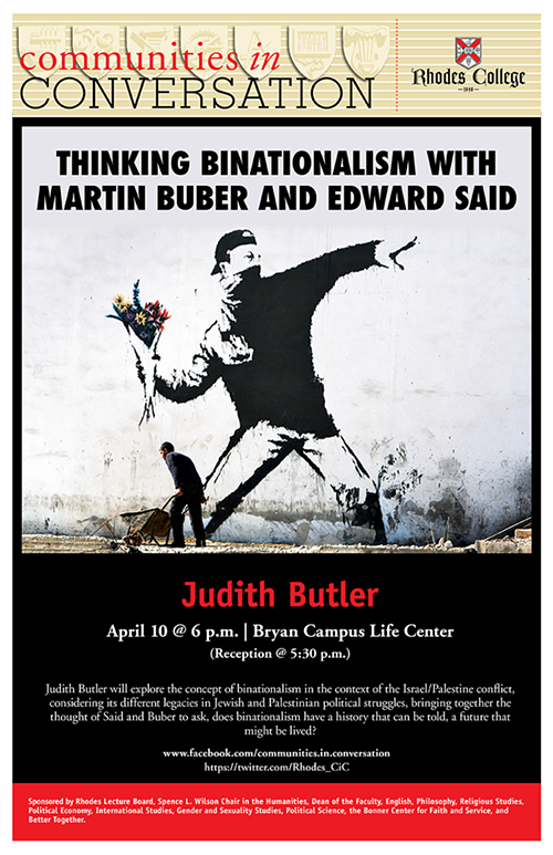 CIC_Butler_Poster.FINAL.png