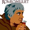 Romeo and Juliet Run Extended