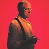 Rothko on Stage