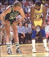 magic-johnson-y-larry-bird-lakers-celtics.jpg
