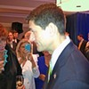 Ryan, in Memphis, Concludes Good Fundraising Day for GOP Ticket
