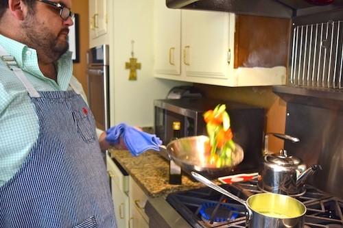JKM_Ryan_Trimm_Cooking.JPG
