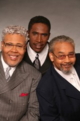 rance_allen_group_new-1.jpg
