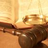 Same-Sex Memphis Couple Files Lawsuit