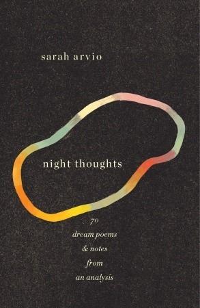 Night_Thoughts.jpg