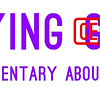 Saying Gay: The Documentary