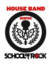 c89d6334_house_band_logo.jpg
