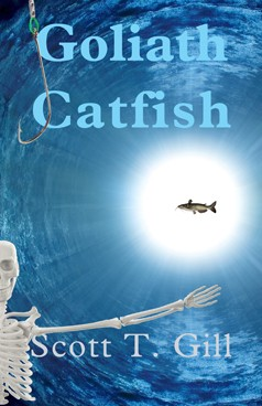 Goliath_Catfish.jpg