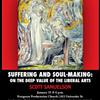 Scott Samuelson: Living the Inquiry