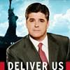 Sean Hannity, Volunteer!