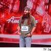 "Did American Idol Cut the ""Fidel Castro"" Look-alike?"