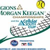 SEC Going After Morgan Keegan and James Kelsoe