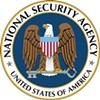 See the USA with the NSA