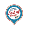 Seeking Nominations for 2012 Best of Memphis