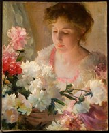 25b3d318_curran_-_peonies_-_david_owsley_museum_of_art.jpg