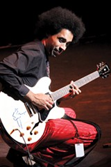 GREG JOHNSON - Selwyn Birchwood