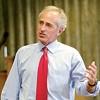 Corker Urges $60 Million Food Aid to Haiti