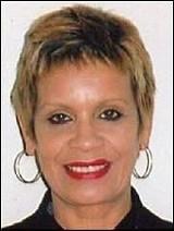 POLITOPICS.COM - Senator Ophelia Ford