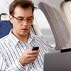 Senators File Bill Against In-Flight Cell Calls