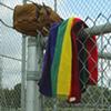 Send the Gay Softball Team to the World Series!